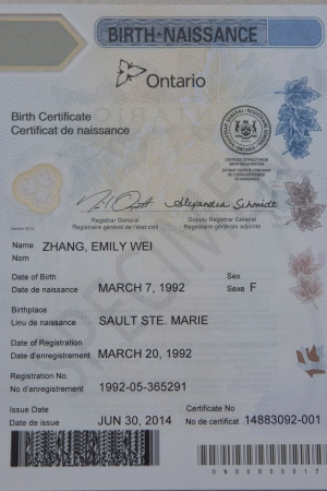 sample-of-ontario-s-new-birth-certificate